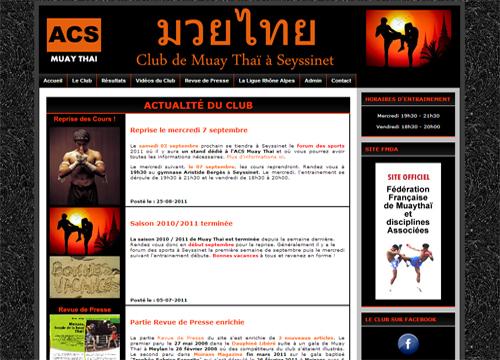 Image Boxe Thai 38 1