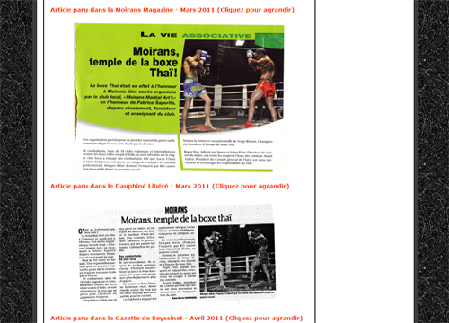 Image Boxe Thai 38 3