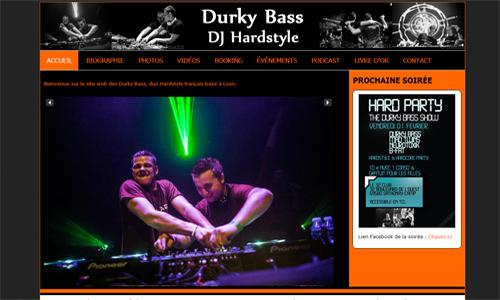 Image Durky Bass 1
