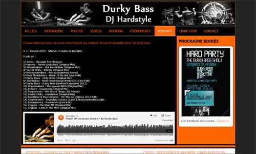 Image Durky Bass 3