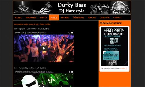 Image Durky Bass 4